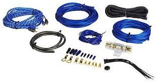 new autotek ata1200 2 1200 watt 2 channel car audio amplifier amp car audio amplifier amp wire kit prev