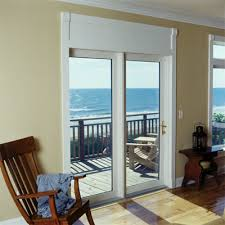 center hinged patio doors. Simonton Swinging Doors Center Hinged Patio R