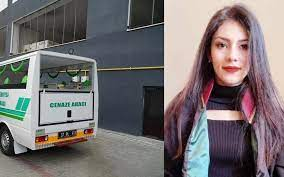 Genç avukat duruşmadan çıktıktan sonra evinde ölü bulundu