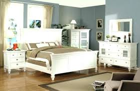 off white bedroom set – cryptocurrencytrends.co