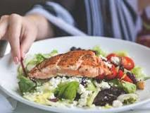 Image result for fat diminisher diet