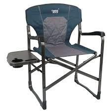 check this timber ridge folding chair timber ridge directors chair timber ridge folding camp chair