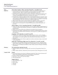 Best Ideas Of Sample Entry Level Chemical Engineering Cover Letter