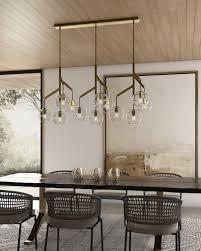 sedona chandelier by tech lighting