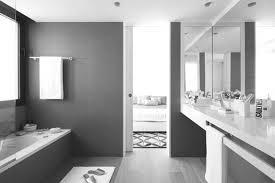 latest trendy corporate office design model. Simple Trendy Intended Latest Trendy Corporate Office Design Model O