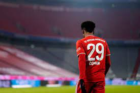 Bayern Munich 2-3 Paris Saint-Germain: Initial reactions and observations -  Bavarian Football Works