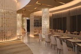 dubai marina iranian restaurant concept