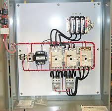 sprecher schuh multi speed & reduced voltage starter custom Auto Transformer Wiring click to enlarge view auto transformer wiring diagram