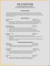 Resume Builder For College Students Inspiration Resume Builder For College Students Special College Resume Builder