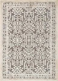 jaipur fables thatch rug power loomed oatmeal bungee cord