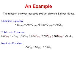 molecular equation calculator jennarocca