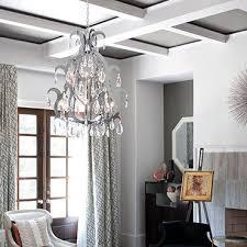 image chandelier lighting. Glass; Crystal Chandelier Image Lighting