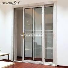 sliding doors s latest design interior aluminum sliding door aluminum sliding doors s south africa