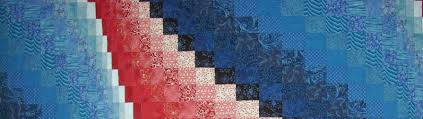 Quilt and Fabric Shops - Tidewater Quilters' Guild Virginia (TQGVA) & Local Quilt and Fabric Shops Notice: A listing on this pages does not  constitute a recommendation or endorsement of any shop. Some independent  shops are not ... Adamdwight.com