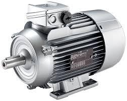electric motor. Wonderful Motor Electric Motor Protection In Motor R