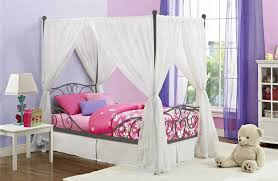beautiful princess canopy bed. Bedroom: Canopy Beds For Girls Stunning Also With Curtains Beautiful Princess Inspired Bed