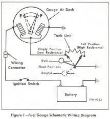 sunpro fuel gauge wiring diagram wiring diagram sunpro fuel gauge wiring diagram image about