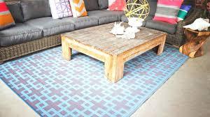 fab habitat outdoor rug sy designs cancun indoor