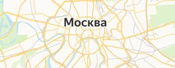 <b>Одежда</b>, обувь и аксессуары — купить на Яндекс.Маркете