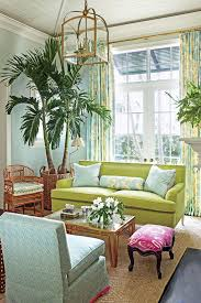 Attractive 8 Fresh Decorating Resolutions Good Looking