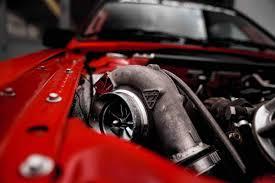 Dit bedrijf bouwt Audi Sport Quattro's met 1.000 pk - TopGear