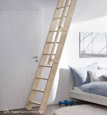 Produktinformationen treppenpodest 120 cm breit, 4 stg. Raumspartreppe Intercon Living Innentreppe Ebay
