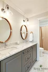 oval mirrors for bathroom architecture tilt bathroom mirror tilting bathroom mirror tilt with regard to oval oval mirrors for bathroom