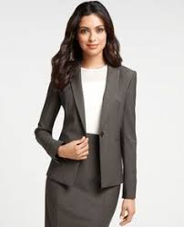 professional clothing 39 best dress for success professional images work wear