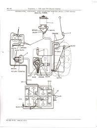john deere 116 wiring diagram wiring diagram john deere 310 wiring diagram data wiring diagramjohn deere 116 wiring diagram data wiring diagram today