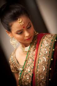 kl msia artist indian wedding makeup 1 bridal makeup bridal makeup by gursewak singh punjabi wedding