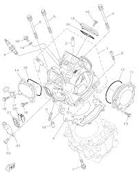 Wire harness no power yamaha raptor best of 700 wiring diagram