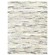 grey and cream area rug grey cream and blue rug grey and cream area rug