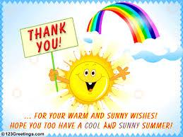 Summer Thank You Summer Thank You Rome Fontanacountryinn Com