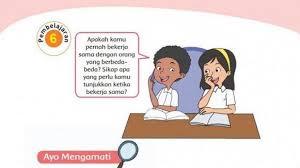 Berikut kunci jawaban braindom lengkap terbaru mulai dari level 1 hingga level 225 dengan bahasa indonesia dan cara yang mudah braindom merupakan permainan asah otak dengan jawaban yang rumit , yang sama sekali tidak akan terbayangkan. Kunci Jawaban Agama Islam Kelas 8 Halaman 127 Ilmusosial Id
