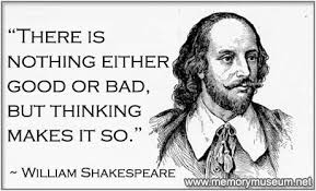 5 Quotes From Shakespeare. QuotesGram