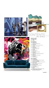 Small Picture Home Design Magazine on the App Store