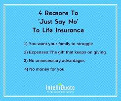 Life Insurance Policy Quotes Fascinating Universal Life Insurance Quotes Dreaded Elegant Permanent Life
