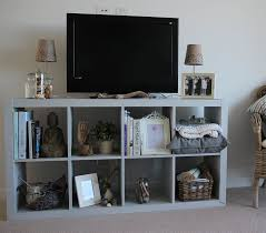 bedroom tv ideas. manificent charming bedroom tv stand best 25 ideas on pinterest wall decor