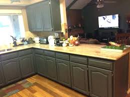how to restain kitchen cabinets without stripping kitchen cabinets kitchen cabinets without stripping refinish kitchen cabinets