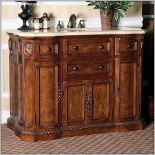 do it yourself wood furniture. Image Of: Antique Reclaimed Wood Furniture Pittsburgh Do It Yourself U