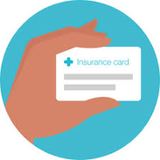 The medicare program is made up of several parts that offer various benefits. Overview Walgreens