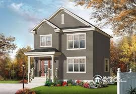 3 story house plans narrow lot. Front - BASE MODEL 3 Story House Plans Narrow Lot E