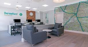estate agent office design. Regarded Independent Estate Agents In London With A Track Record Of Achieving Great Results For Our Clients And Strong Reputation Professionalism, Agent Office Design T