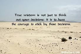 Image result for images of words of wisdom