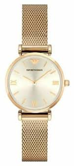 Наручные <b>часы EMPORIO ARMANI</b> AR1957 — купить по ...