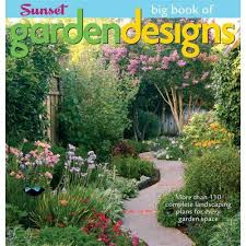Small Picture Garden Design Books Amazon izvipicom