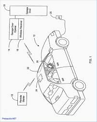 Race Car Wiring Diagram Chevy