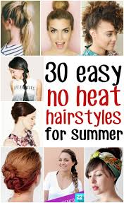Easy Hairstyles On The Go 25 Best Ideas About Short Ethnic Hairstyles On Pinterest Scarf