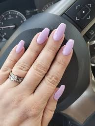 nails for you mississauga 2021 all