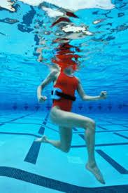 Beginner Triathlon Swimming Workouts